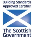 Scottish Building Standards Agency